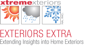 exteriors-extra-newsletter-masthead-fl-final-use